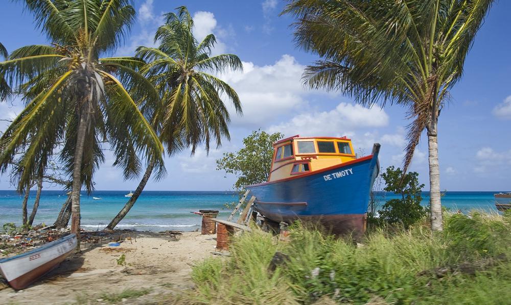 siti Web di incontri di Barbados Directory del sito di dating gratuito