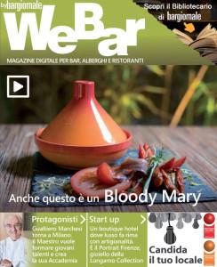 cover webar 04-2014