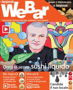cover webar 05-2014