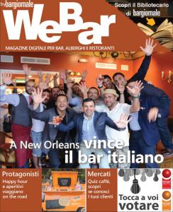 cover webar 06-2014