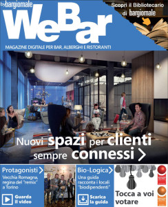cover webar 07-2014
