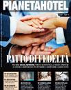 pianetahotel 03 giulug 2012
