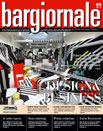 bargiornale 04_12