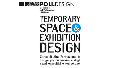 polidesign_temporary_space