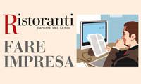 rist_fare_impresa