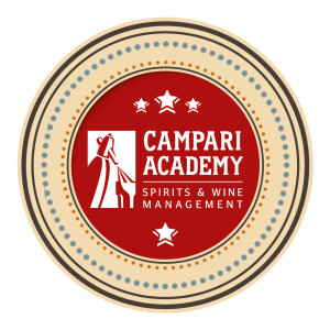 Campary Academy