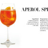 bg_banco_di_prova1 cocktail2.jpg