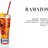 bg_banco_di_prova1 cocktail9.jpg