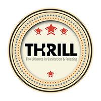 http://www.thrillinternational.com/