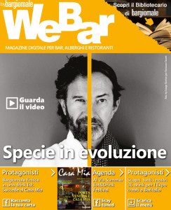 cover_05_2015