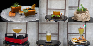 collage panino1