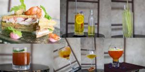 collage panino3