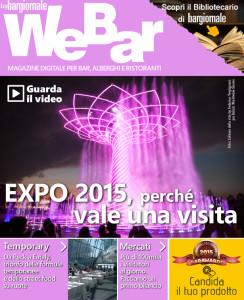 cover_WeBar06_2015