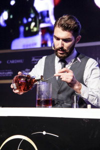 Diageo_Worldclass_060