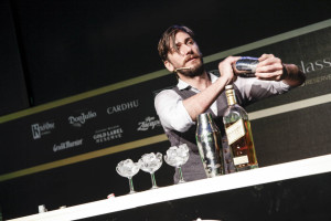 Diageo_Worldclass_071