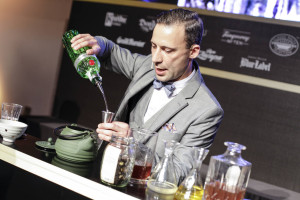 Diageo_Worldclass_162