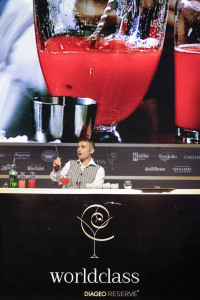 Diageo_Worldclass_203