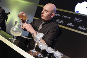 Diageo_Worldclass_213