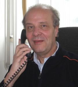 Ettore Pisano Brasca