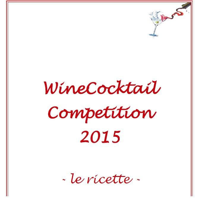 WineCocktail Competition