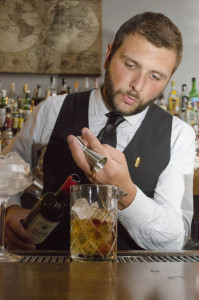 Esposito_Antonio_Azoth_Cocktail_Bar_Napoli