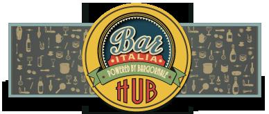baritalia_HUB