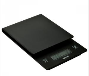 Andrea Antonelli bilancia e timer V60 Drip Scale