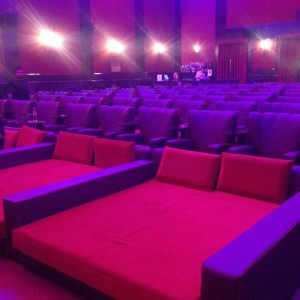 cinema hart 3