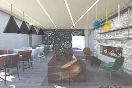 Locali del futuro: aperte le iscrizioni al corso di progettazione del Poli.design