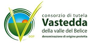 Consorzio di Tutela della Vastedda della Valle del Belìce DOP
