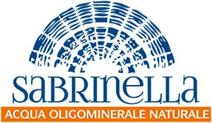 Acqua Sabrinella