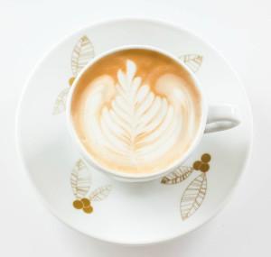 Scuola Oro Caffè 1