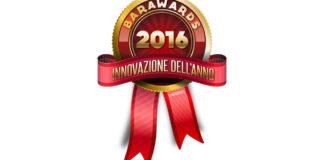 Innovazione dell'anno Barawards