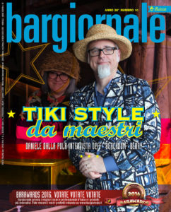 BARGIORNALE_cover_nov16