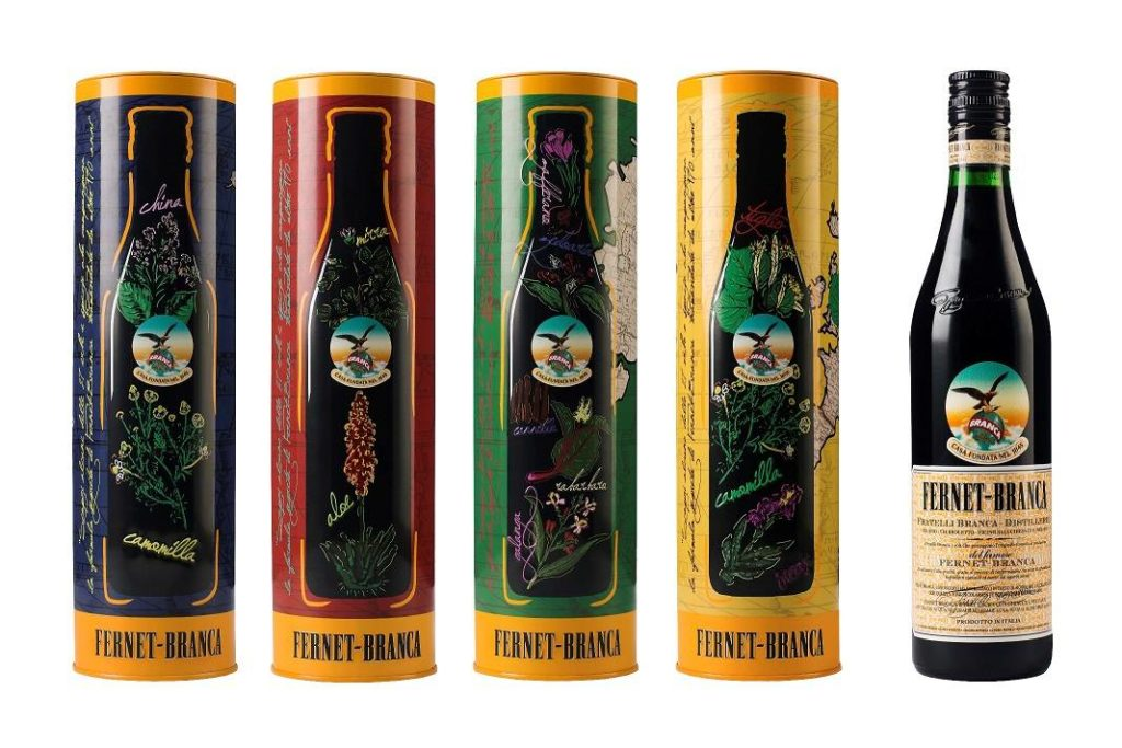 Limited Edition Fernet-Branca 2016-retro_