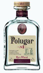 Polugar_1