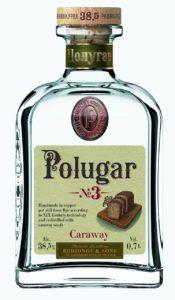Polugar_3