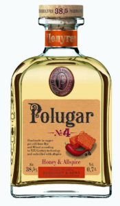 Polugar_4