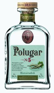 Polugar_5