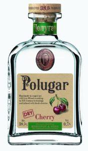 Polugar_cherry