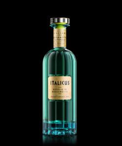 Italicus Italspirits