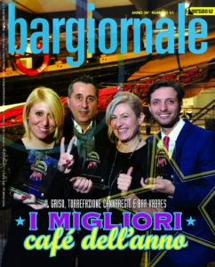 Bargiornale_cover_gen17