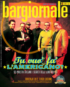 Bargiornale_2017_002_cover_2017