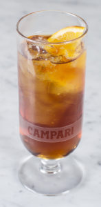 Cocktail Revery di Tristan Stephenson