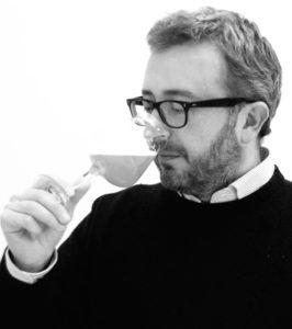 Alfonso Del Forno, docente Unionbirrai