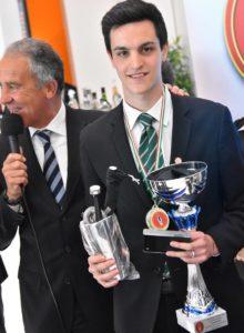 Lorenzo-Celia_primo_class-istituto_alberghiero_carlo-porta