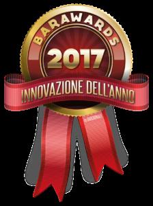 logo_innovazione_2017