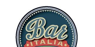 Baritalia Hub Coffee Relay