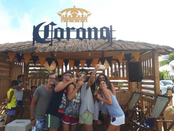 Brindisi al Corona Sunsets Tour