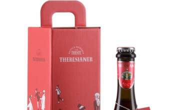 Theresianer Bock Limited Edition inverno 2017